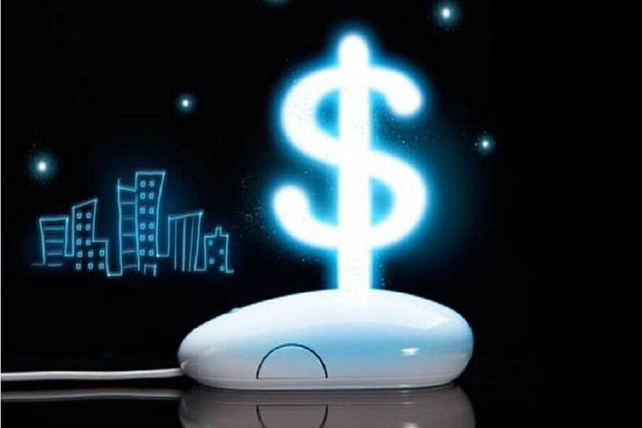 互联网红利期退潮,未来发展何去何从?