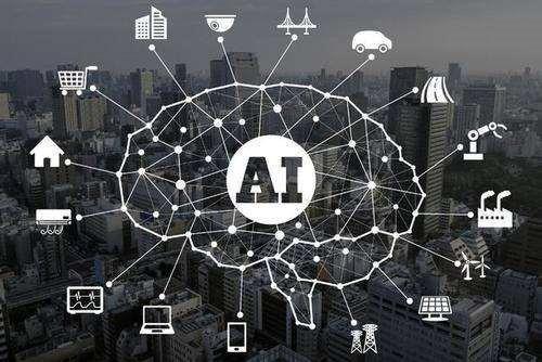 """未来""""脑机互联""""技术值得深思"""