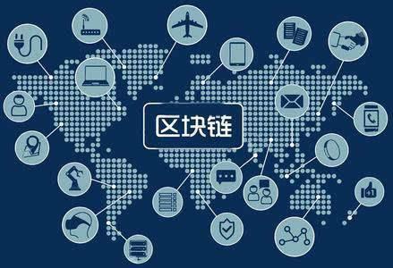 """""""产业互联网""""未来十年的发展方向"""
