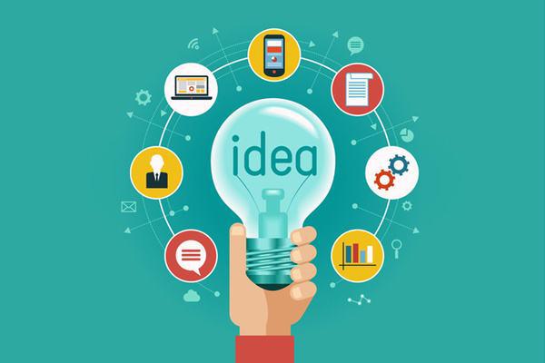 """互联网企业""""创新""""究竟有多难?"""