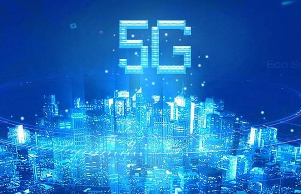 1分钟读懂未来中国互联网市场将受到5G和AI的怎样影响
