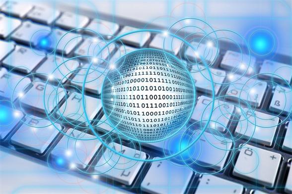 工业互联网是新一代信息技术与实体经济的融合创新