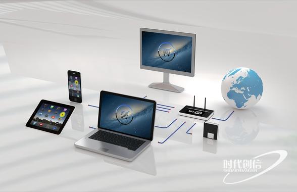 网站的推广与设计要相互结合